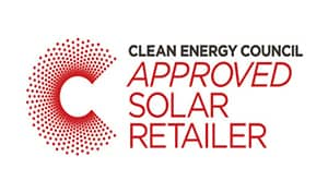 Solarbank: a CEC - Accredited Solar Installer
